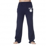 UCLA Peterson Sweat Pant