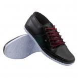 Boxfresh Sparko 7 Premium Leather Shoes