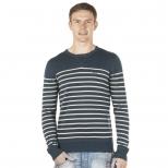 Firetrap Sapper Sweater