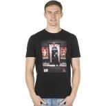 Chunk No. 10 Red Light T Shirt