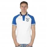 UCLA Molina Polo Shirt