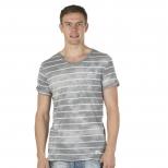 Firetrap Dire T Shirt