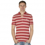 Firetrap Held Polo Shirt