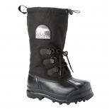 Sorel Glacier Polar Boots