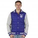 UCLA Benson Jacket