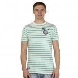 UCLA Booth T Shirt