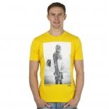Chunk Wookie Surfer T Shirt
