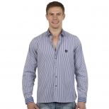 Gabicci Vintage Mabletthorpe Shirt