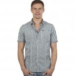 Firetrap Rider Shirt