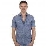 Firetrap Kennedy Shirt