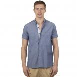 Gabicci Vintage Ravenglass Shirt