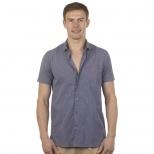 Gabicci Vintage Gosport Shirt