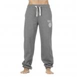 UCLA Basic Logo Sweat Pants