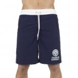 Franklin And Marshall Beachwear Swimming Shorts