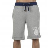 UCLA Bradley Shorts