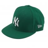 New Era New York Yankees Baseball Cap