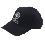 Franklin And Marshall Cap