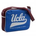 UCLA Woods Bag