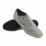 Jack And Jones Spider Plimsoles