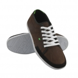 Boxfresh Sparko 4 Leather Shoes