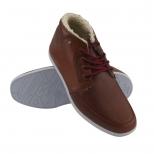 Boxfresh Eavis Fur 2 Prem Shoes