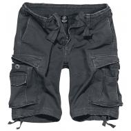 Brandit Vintage Short