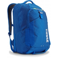 Thule Crossover Backpack 32L