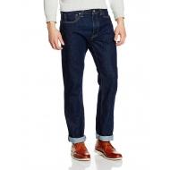 Levis 501 Jeans