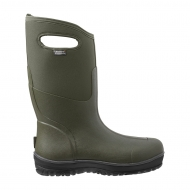 Bogs Classic Ultra High Waterproof Insulated Rain Boot