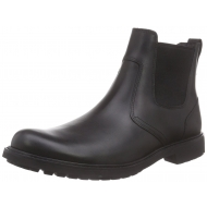 Timberland Stormbucks Boots