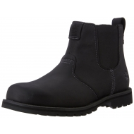 Timberland Grantly Boots