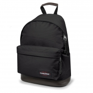 Eastpak Wyoming Backpack 24L