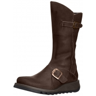 Fly London Mes 2 Boots