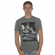 Chunk Rush Hour NYC T Shirt