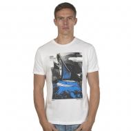 Chunk Road Kill B T Shirt
