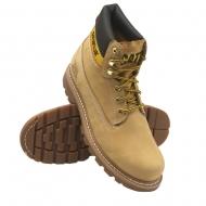 Caterpillar Colorado Boots