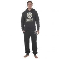 Franklin And Marshall Basic Mcmic Tracksuit