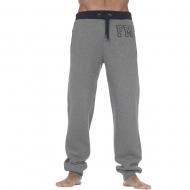 Franklin And Marshall Uni Pants