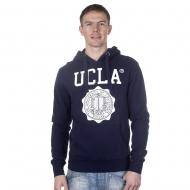 UCLA Colin Hoodie