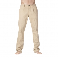 Original Penguin Chino Pant