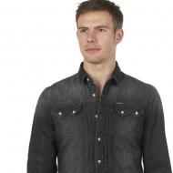 Firetrap Tumbleweed Shirt